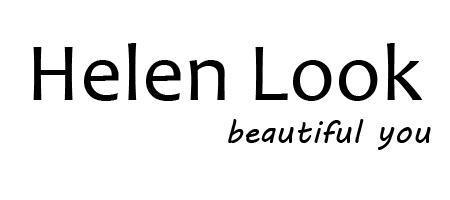 Helen Look - funkynails